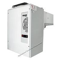 Моноблок холодильный Polair MM 113 SF