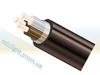 Кабель силовой ВВГ 3х4 провод медный