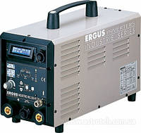 Сварочный инвертор TIG DC Ergus WIG 250 HF CDI