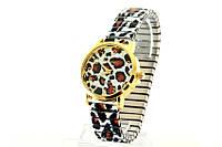 Женские часы Elegant