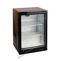 Шкаф холодильный барный профессиональный Altezoro NQ-HI-01