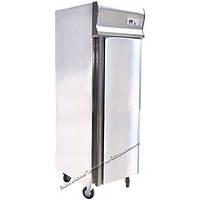 Шкаф холодильный Altezoro MJ 0.5L 1D