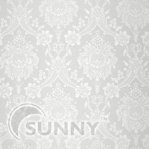Рулонная штора Barocco