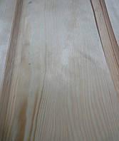 Шпон сосна  фасадная украинская 0,6 мм