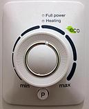 Бойлер Electrolux EWH 30 AXIOmatic Slim, 30 л, узкий, фото 2