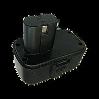 Аккумулятор для аккумуляторной болгарки Темп МШУ-115 (18V)