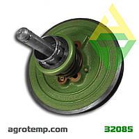 Вариатор жатки верхний Дон-1500 3518050-12030