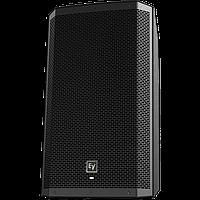 Активная акустическая система Electro-Voice ZLX-12P