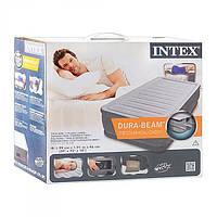 Кровать Надувная. Intex 64412