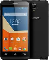 Мобильный телефон Gigabyte GSmart Essence Black