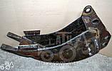 Ковши для Экскаватора БОРЭКС ЭО-2621 на базе тракторов МТЗ ЮМЗ, фото 6