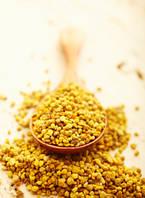 Цветочная пыльца 200 г