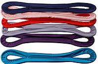 Софиста-твиста и хэагами, цвет на выбор