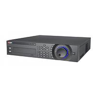 Видеорегистратор NVR7464-16P
