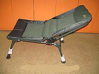 Кресло карповое Golden Cath, фото 1