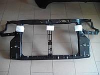 Панель передняя (телевизор) HYUNDAI TUCSON (JM) 04 -10