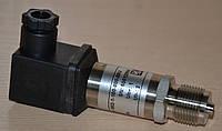 Датчик давления DMP 330M (ДМП330М)