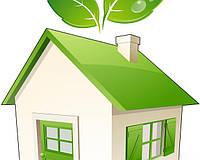 Органическая бытовая химия изменит Ваши стереотипы по уходу за домом!