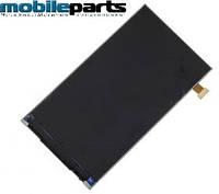 Оригинальный Дисплей LCD (Экран) для Fly IQ4403
