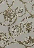 Рулонная штора Valencia Gold, фото 1