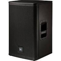 Активная акустическая система Electro-Voice ELX115P