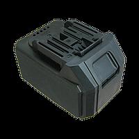 Аккумулятор для шуруповёрта Арсенал 18 АЕГ Ni-cd