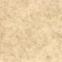 Линолеум Grabo Diamond Standard Fresh 4576-473-4 (цвет бежевый)
