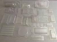 Блистерная упаковка для бытовых и потребительских товаров изменить   удалить