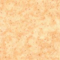 Линолеум Grabo Diamond Standard Fresh 4576-474-4 (цвет рыжий)