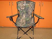 Кресло Sadei, среднее, фото 1