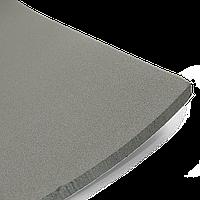 Шумоизоляция Авто PRACTIK Soft 10 мм 100х75 см Обесшумка Звукоизоляция Шумка Антискрип Шумоізоляція Шумовка