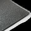 Шумоизоляция PRACTIK Flex  5 мм пенополиуретан 75х100 см с клеем