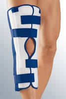 Шина для коленного сустава Medi Classic