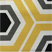 Ткань для штор  Michael Jon Designs