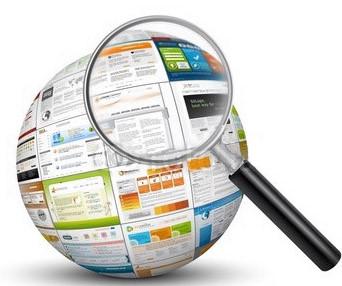 Выгодные и эффективные рекламные услуги в интернете