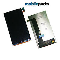 Оригинальный Дисплей LCD (Экран) для Fly IQ4404 Spark