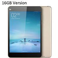 Xiaomi Mi pad 2, фото 1