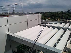 Офисный центр, ул Лейпцигская, 15 (г. Киев) 1