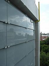 Офисный центр, ул Лейпцигская, 15 (г. Киев) 12