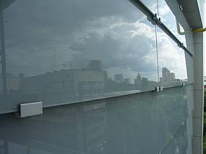 Офисный центр, ул Лейпцигская, 15 (г. Киев) 13