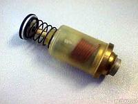 Замена магнитной пробки электроплиты