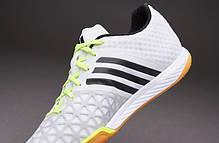 Футзалки Adidas ACE 15.1 Topsala S82984, Адидас Асе (Оригинал), фото 2
