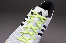 Футзалки Adidas ACE 15.1 Topsala S82984, Адидас Асе (Оригинал), фото 3
