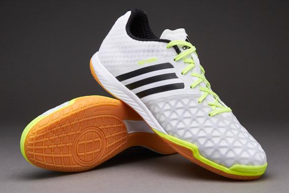 Футзалки Adidas ACE 15.1 Topsala S82984, Адидас Асе (Оригинал)