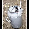 Автоклав РБ-14  для домашнего консервирования из углеродистой стали, фото 2
