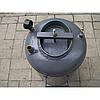Автоклав РБ-14  для домашнего консервирования из углеродистой стали, фото 4