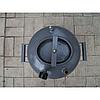 Автоклав РБ-14  для домашнего консервирования из углеродистой стали, фото 5