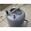Автоклав РБ-14  для домашнего консервирования из углеродистой стали, фото 6