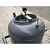 Автоклав РБ-14  для домашнего консервирования из углеродистой стали, фото 7