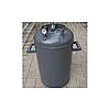 Автоклав РБ-14  для домашнего консервирования из углеродистой стали, фото 8